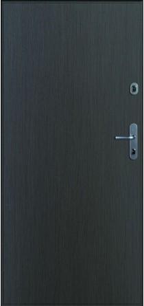 SX 10 Premium R00