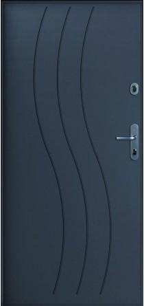 SX 10 Standard VA2