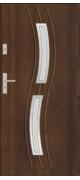 STALPRODUKT PREMIUM 72 H PLUS T48 (przeszklenie S7..