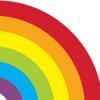 Paleta RAL (kolory jasne)  + 201,00 zł