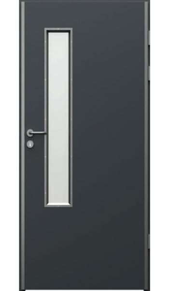 Porta Techniczne Enduro