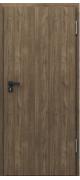 Porta Akustyczne 42dB płaskie