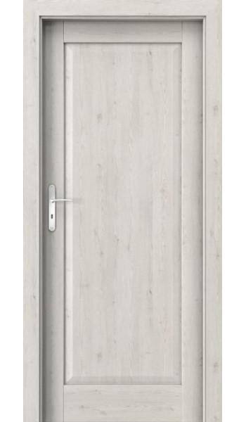 Porta Balance B.0