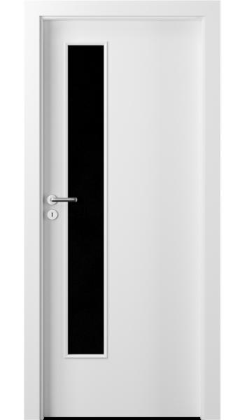 Porta Porta Minimax model L