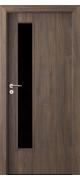 Porta Decor model L