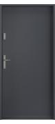 Porta Steel SAFE RC2 A0 do mieszkań
