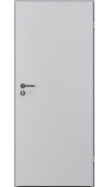 Porta Steel Solid pełne