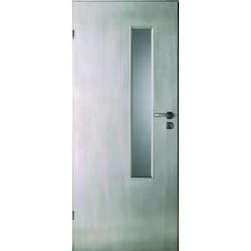 Porta techniczne metalowe