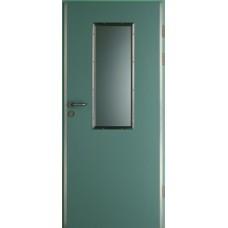 Porta Wzmocnione Enduro