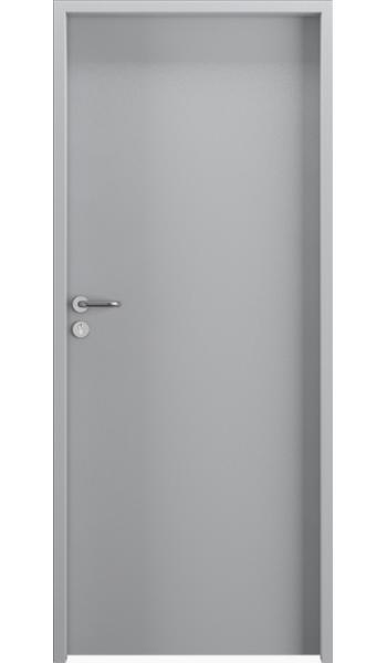 Porta Metal Solid