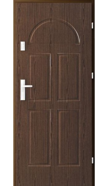 Porta Akustyczne 42dB OFFICE 1
