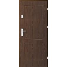 Porta Akustyczne 42dB OFFICE 2