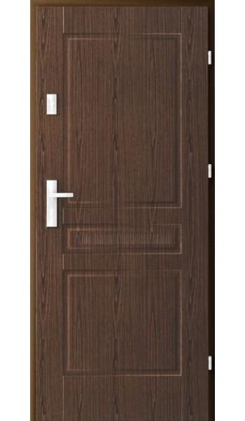 Porta Akustyczne 42dB OFFICE 3