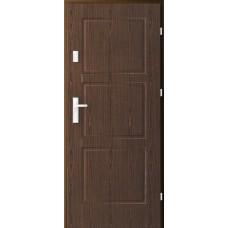 Porta Akustyczne 42dB OFFICE 4