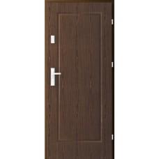 Porta Akustyczne 42dB OFFICE 5