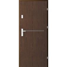 Porta Akustyczne 42dB OFFICE 6