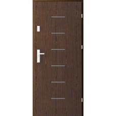 Porta Akustyczne 42dB OFFICE 8