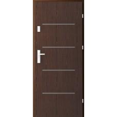 Porta Akustyczne 42dB OFFICE 9