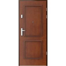 Porta Akustyczne 42dB GRANIT PS 1