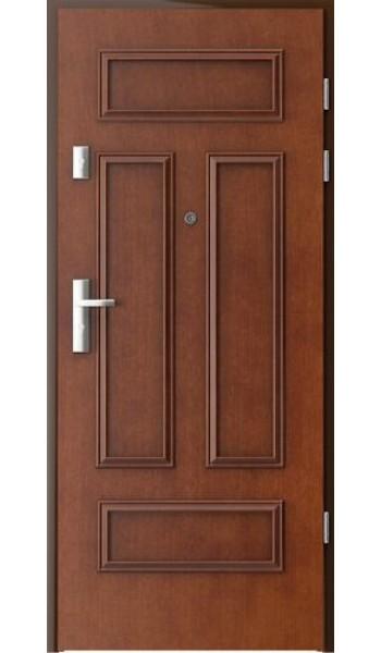 Porta Akustyczne 42dB GRANIT PS 2