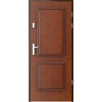 Porta Akustyczne 42dB GRANIT PS 3