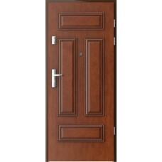 Porta Akustyczne 42dB GRANIT PS 4
