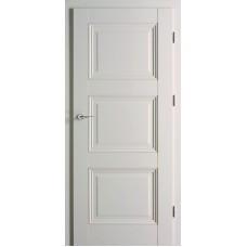 Porta Villadora RETRO Delarte 0