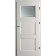 Porta Villadora RETRO Delarte 1