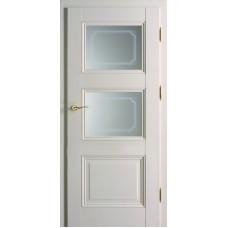 Porta Villadora RETRO Delarte 2