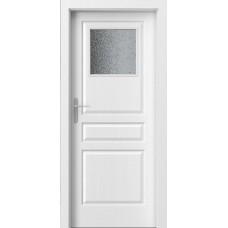 Porta Wiedeń O