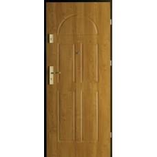 Porta Kwarc EI30 RC2 TYP I