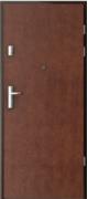 Porta Akustyczne 27dB