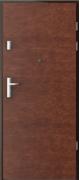 Porta Akustyczne 32dB