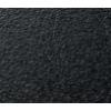 Czarny struktura (Farba Poliestrowa Premium)  + 32,40 zł