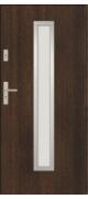 STALPRODUKT PREMIUM 72 H PLUS wzór G (przeszklenie..