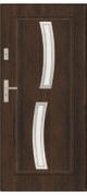 STALPRODUKT 72 PREMIUM T21 (przeszklenie S70)