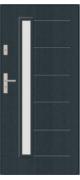 STALPRODUKT 55 Premium Plus T41 (przeszklenie S03)