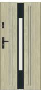 STALPRODUKT 55 Premium T49 (przeszklenie S62)