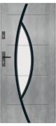 STALPRODUKT 55 Standard T50 (przeszklenie S29)