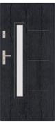 STALPRODUKT 55 Premium T52 (przeszklenie S04)