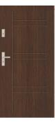 STALPRODUKT 72 PREMIUM wzór T46 pełne